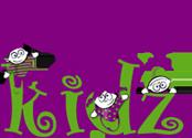 Enriching Kidz - Footer Logo